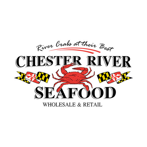 Chester River Seafod