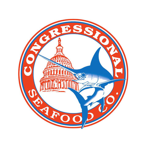 Congressional Seafood Company