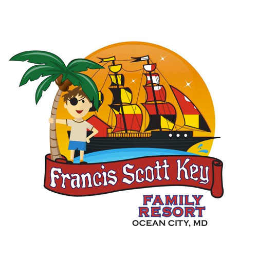 Francis Scott Key